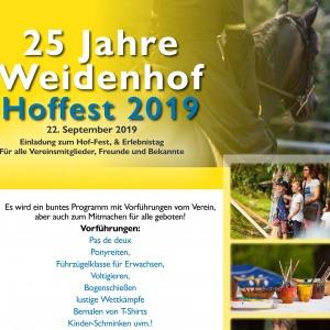 PosterA3_Hoffest_2019_.jpg