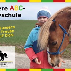 ABC-Ponyschule_Bild_.jpg